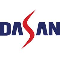 Корейский завод DASAN
