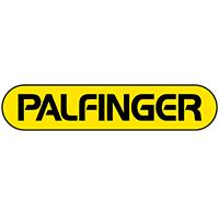 Австрийский концерн  PALFINGER